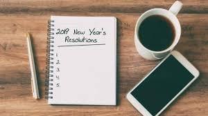 2019 new year 2.jpg