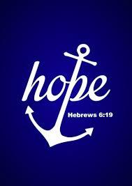 anchor of hope.jpg