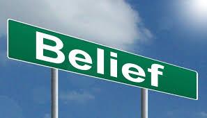 belief 1.jpg