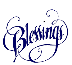blessings 3.png