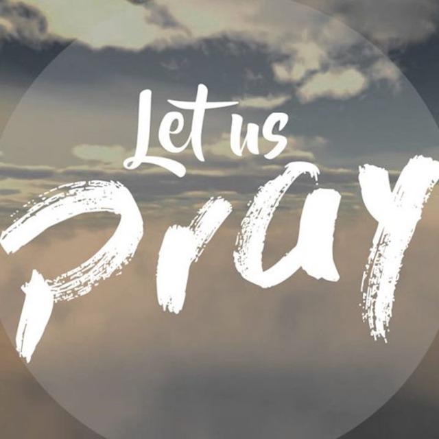 pray 4.jpg