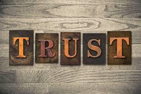 trust 2.jpg