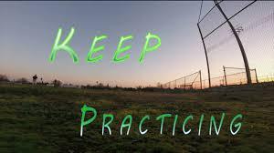 keep practicing 2.jpg
