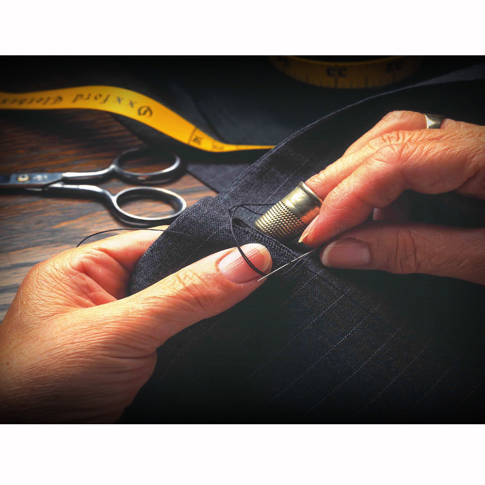 For any alteration needs, you can call or email Alterations at  alterations@oxxfordclothes.com  .