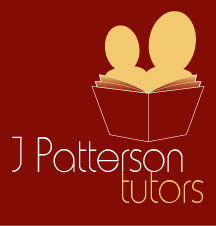 Offering Tutoring in Maths,English and Science.For more information email info@jpattersontutors.co.uk