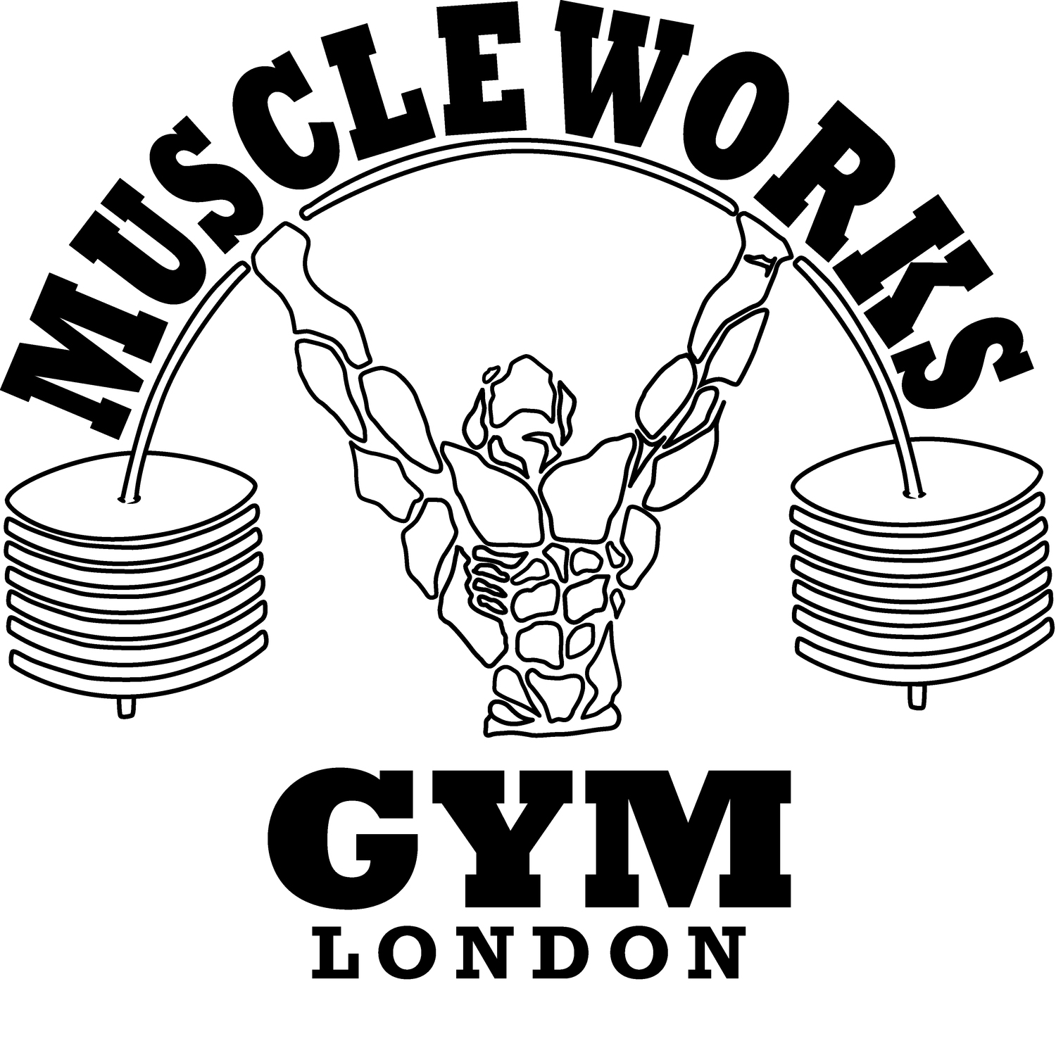 Muscle Works-Logo.jpg