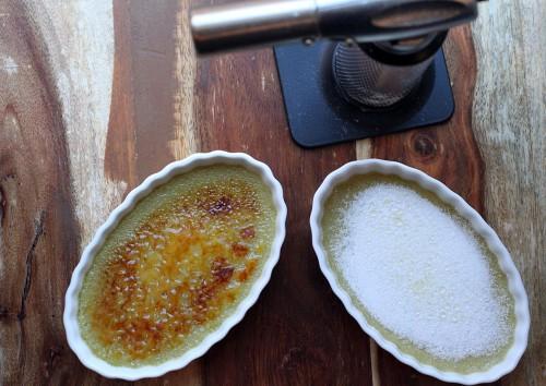 green-tea2-500x354.jpg
