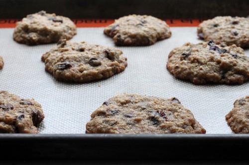 AliyaLeeKong_CookiesandMilk.jpg