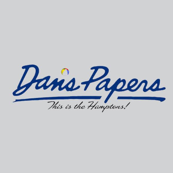 Dan's Papers