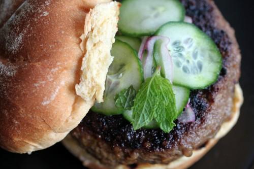 lamb-burger-pic1-500x333(1).jpg
