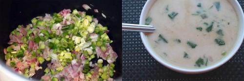 soup-pic3-500x166.jpg