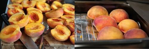 smoked-peach-pic2-500x166.jpg