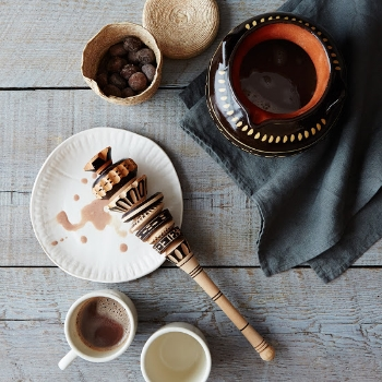 Food52 Mexican Hot Chocolate Gift Set.jpg
