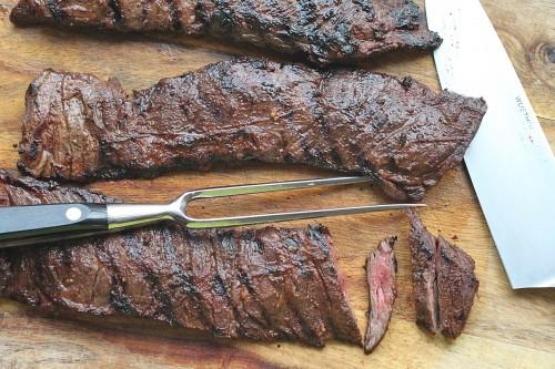 steak-pic11-500x333.jpg