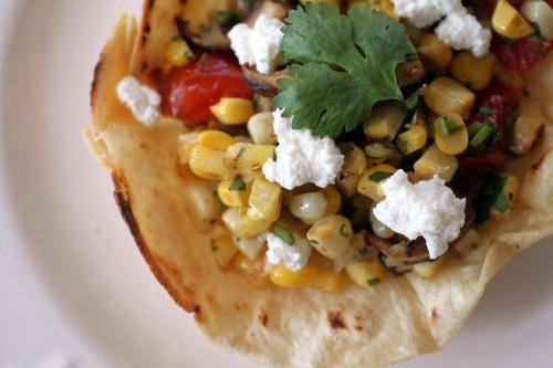corn-tortilla-pic2-500x333.jpg