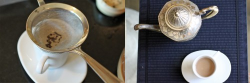 tea-pic4-500x166.jpg