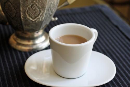 tea-pic1-500x333.jpg