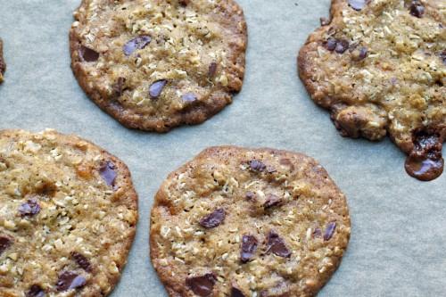 cookie-1-500x333.jpg
