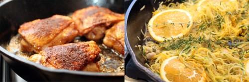 chicken-pic3-500x166.jpg