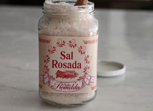 salt-pic2-500x364.jpg