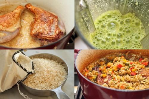 arroz-pic2-500x333.jpg