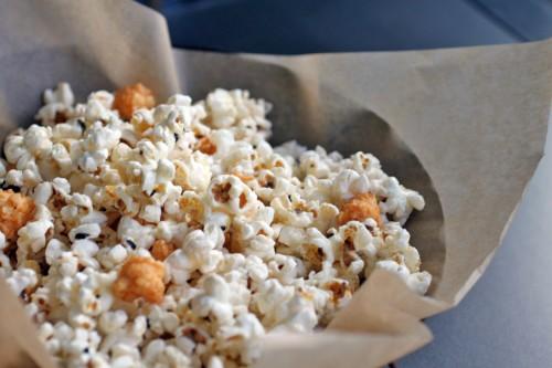 popcorn-pic11-500x333.jpg