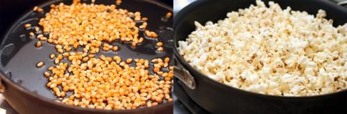 popcorn-pic31-500x165.jpg