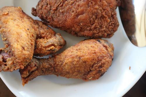 fried-chicken-pic1-500x333.jpg