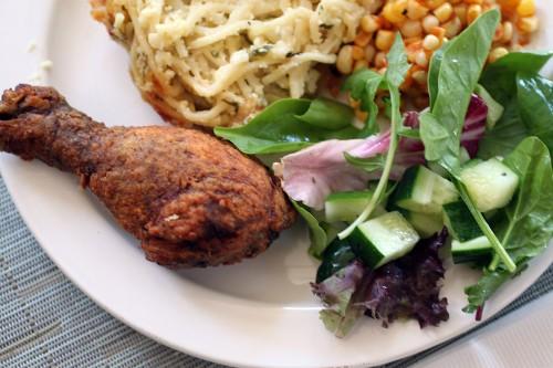 fried-chicken-pic3-500x333.jpg