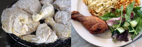 fried-chicken-pic31-500x166.jpg