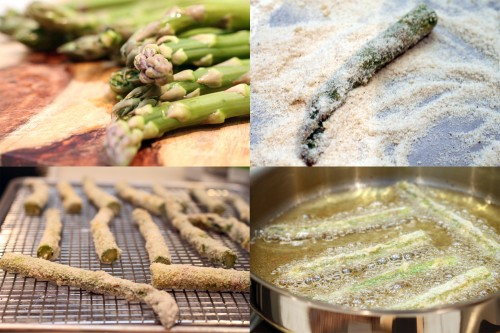asparagus-pic2-500x333.jpg