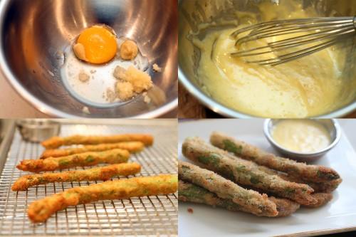 asparagus-pic3-500x333.jpg