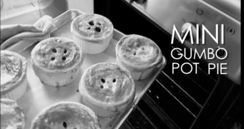 gumbo-pot-pie-pic1-500x264.jpg