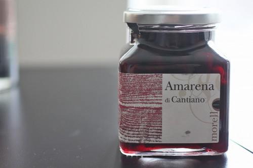 amarena-pic1-500x333.jpg