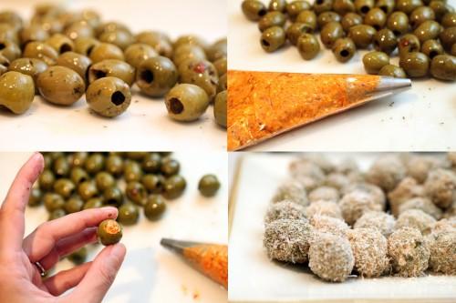 olive-pic21-500x333.jpg