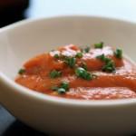 ketchup-pic1-500x333-150x150.jpg