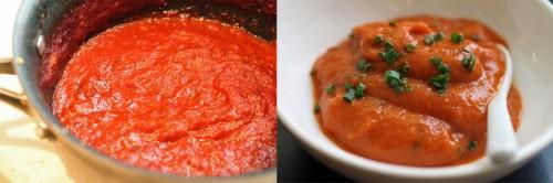 ketchup-pic3-500x166.jpg
