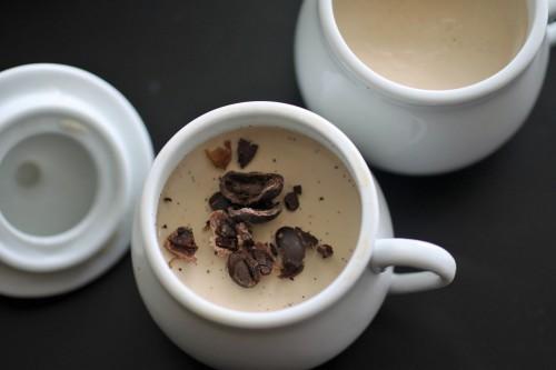 coffee-panna-cotta-pic1-500x333.jpg