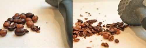 coffee-panna-cotta-pic3-500x167.jpg