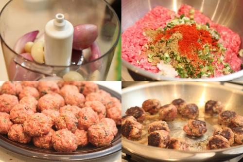 lamb-meatballs-pic3-500x333.jpg