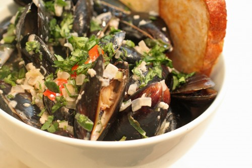 mussel-pic1-500x333.jpg