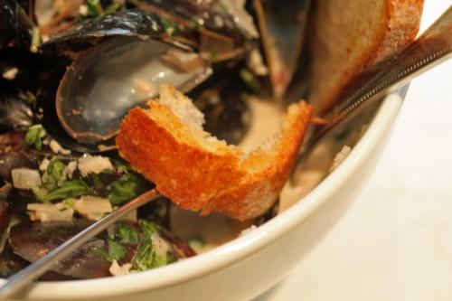 mussel-pic3-500x333.jpg
