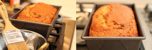 sweet-bread-pic3-500x166.jpg