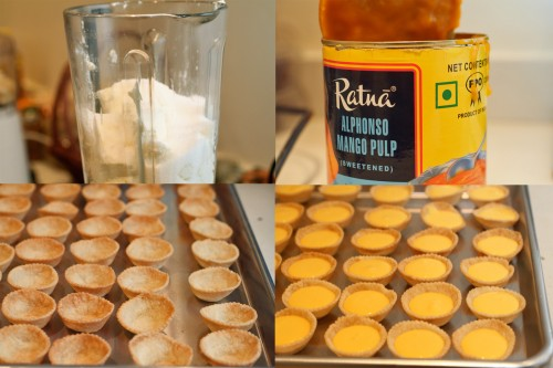 mango-pic2-500x333.jpg