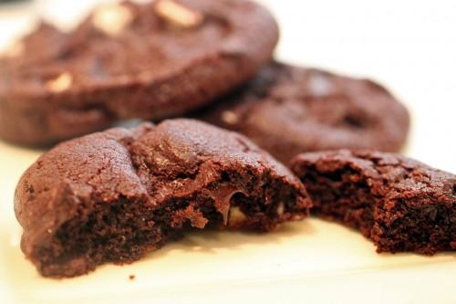 mint-cookie-pic1-500x333.jpg