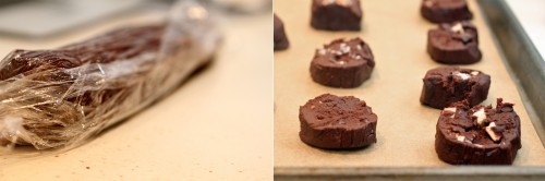 mint-cookie-pic3-500x166.jpg