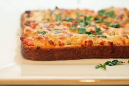 cheese-toast-pic1-500x333.jpg