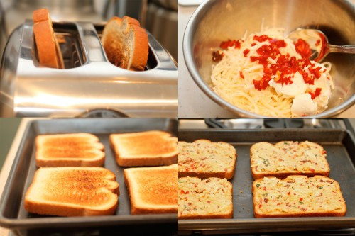 cheese-toast-pic2-500x333.jpg