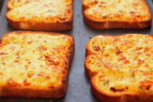 cheese-toast-pic31-500x333.jpg