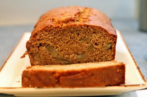 pear-cake-pic1-500x333.jpg